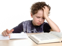 child-having-trouble-with-exams-1024x768