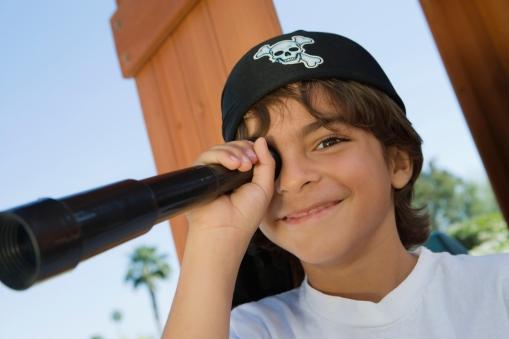 PirateBoy(Gasparilla).jpg